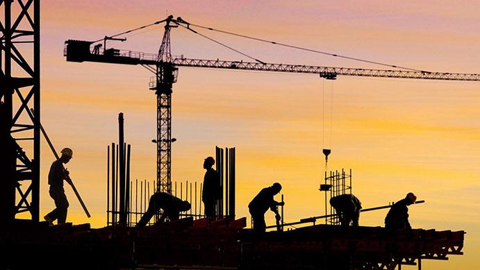 مجوز بازسازی خانه