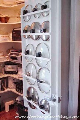 جدیدترین مدل کابینت آشپزخانه | طراحی ویلا در چهارباغ و سرخاب | بازسازی شرکت در کرج