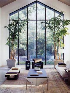طراحی دکوراسیون داخلی منزل | بازسازی اپارتمان و ساختمان در تهران | استودیو معماری تجویدی