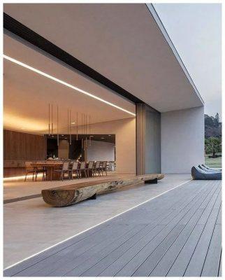 طراحی و سخت ویلا در کردان ، بازسازی آپارتمان در تهران و کرج