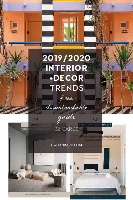 دکوراسیون داخلی در سال های 2019 ، 2020 ، 2021 | طراحی ویلا در کردان ، باسازی آپارتمان در تهران و کرج ، استودیو طرح و ساخت تجویدی