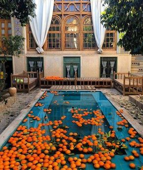 بازسازی ویلا سنتی | بازسازی آپارتمان در تهران و کرج ، طراحی و اجرای ویلا در کردان ، استودیو طرح و ساخت تجویدی