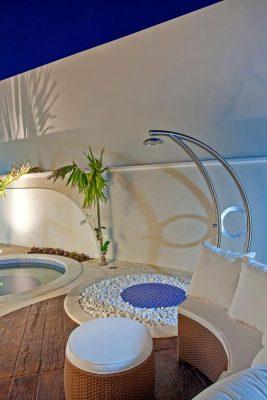 طراحی باغ ویلا و استخر   طراحی ویلا در کردان ، بازسازی آپارتمان در تهران و کرج