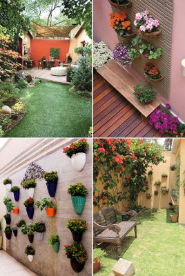 طراحی ویلا و باغ | اجرای ویلا در کردان ، بازسازی شرکت و ساختمان اداری در تهران و کرج ، استودیو طرح و ساخت تجویدی
