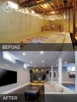 شهرکرج خانه قدیمی ، استودیو طرح و ساخت تجویدی ، بازسازی آپارتمان در تهران و کرج