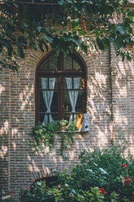 بازسازی ویلا سنتی | بازسازی آپارتمان در تهران و کرج