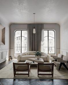 بازسازی آپارتمان و ساختمان اداری | طراحی ، بازسازی ، نوسازی ، اجرای ویلا در تهران و کرج