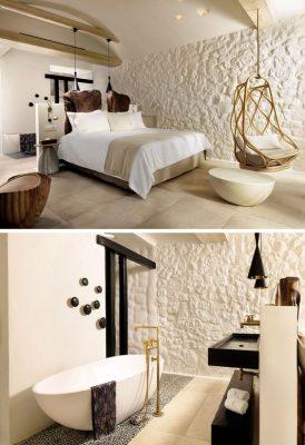 سبک دکوراسیون داخلی یونان   بازسازی آپارتمان در تهران و کرج، طراحی و اجرای ویلا در کردان ، استودیو طرح و ساخت تجویدی