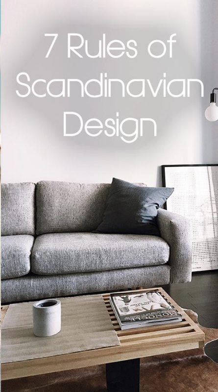 سبک دکوراسیون داخلی اسکاندیناوی | طراحی ، نوسازی و بازسازی آپارتمان در تهران و کرج ، طراحی و اجرای ویلا در کردان ، استودیو طرح و ساخت تجویدی