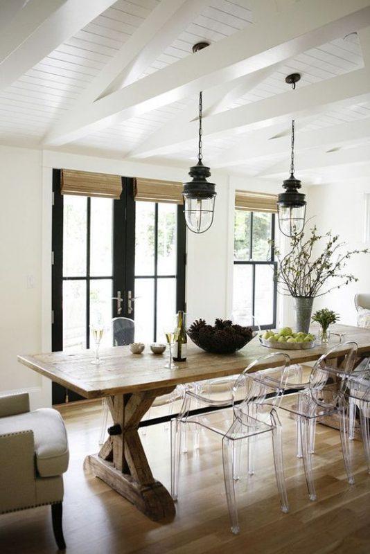 بازسازی آپارتمان در شهر کرج | اجرای ویلا در کردان ، ساختمان اداری در کرج و استودیو طرح و ساخت تجویدی