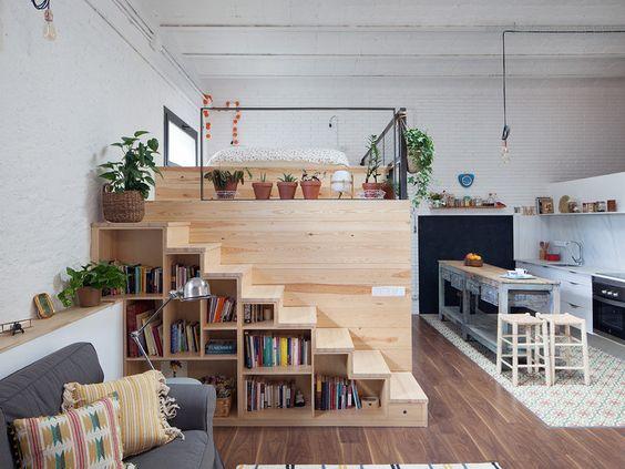 دیزاین خانه های کوچک مدرن | اجرای ویلا در کردان ، بازسازی آپارتمان ، ساختمان اداری در کرج