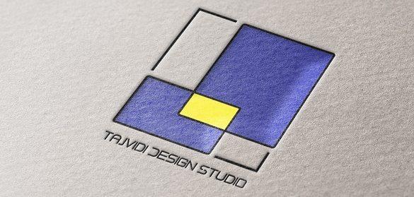 استودیو معماری تجویدی