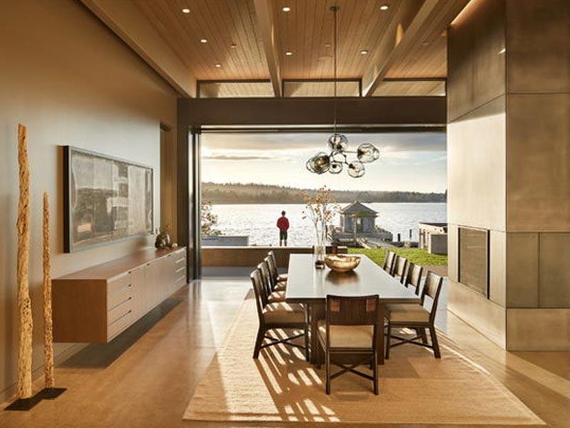 هزینه بازسازی خانه | بازسازی ساختمان ، شرکت ، منزل و آپارتمان در کرج